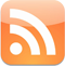 Our Rss Feed