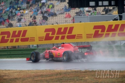 Formula 1: Germany Talking Points