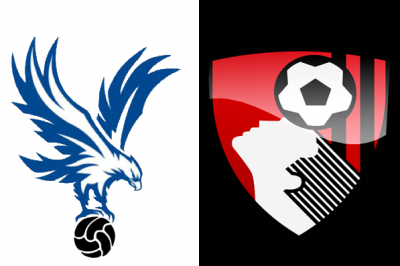 Premier League Preview Bournemouth v Crystal Palace 1 October 2018