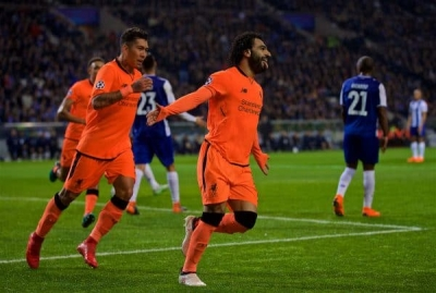 Liverpool FC vs FC Porto - Champions League Preview