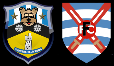 Huddersfield Town v Fulham Preview 5 November 2018
