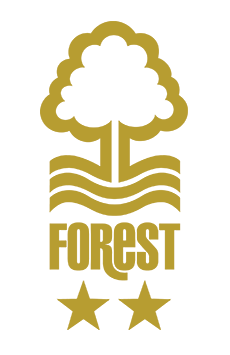 What Nottingham Forest Should Do With Their Football Players