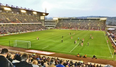 Barnsley Transfer Window Round Up