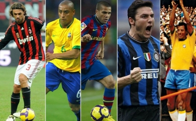 Football Ed001ucation - Part 2