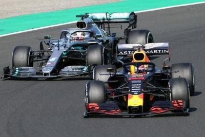 Formula 1: Hungary Talking Points