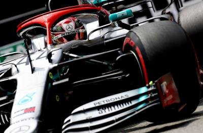Formula 1: Monaco Talking Points