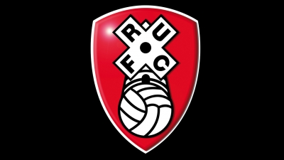 A To Z: Rotherham United